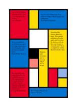 Mondrian_PRACTICE__Conaway_Gregory_